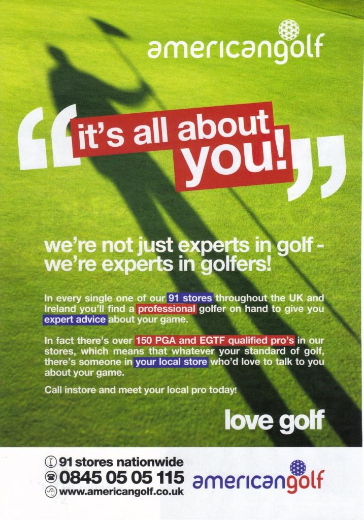 masters golf leaders