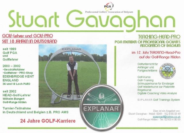 Stuart Gavaghan 2 (1024x743) (640x464)